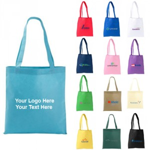 Custom-Printed-Poly-Pro-Flat-Tote-Bags-dl-500x500