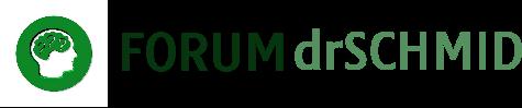 Forumdrschmid.ch