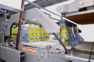 Shrink-wrapping_machine_by_OCME_S.r.L